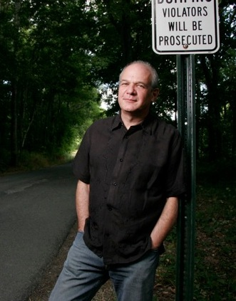 FROM THE TRENCHES with Jon Weisberger