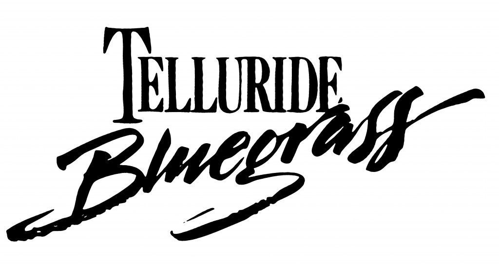 RECAP: Telluride Bluegrass Festival