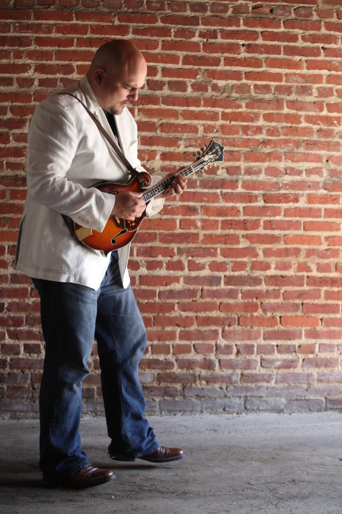 CONVERSATIONS WITH... Frank Solivan and Dirty Kitchen