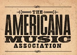 Americana Music Awards noms out - and it's rule Britannia
