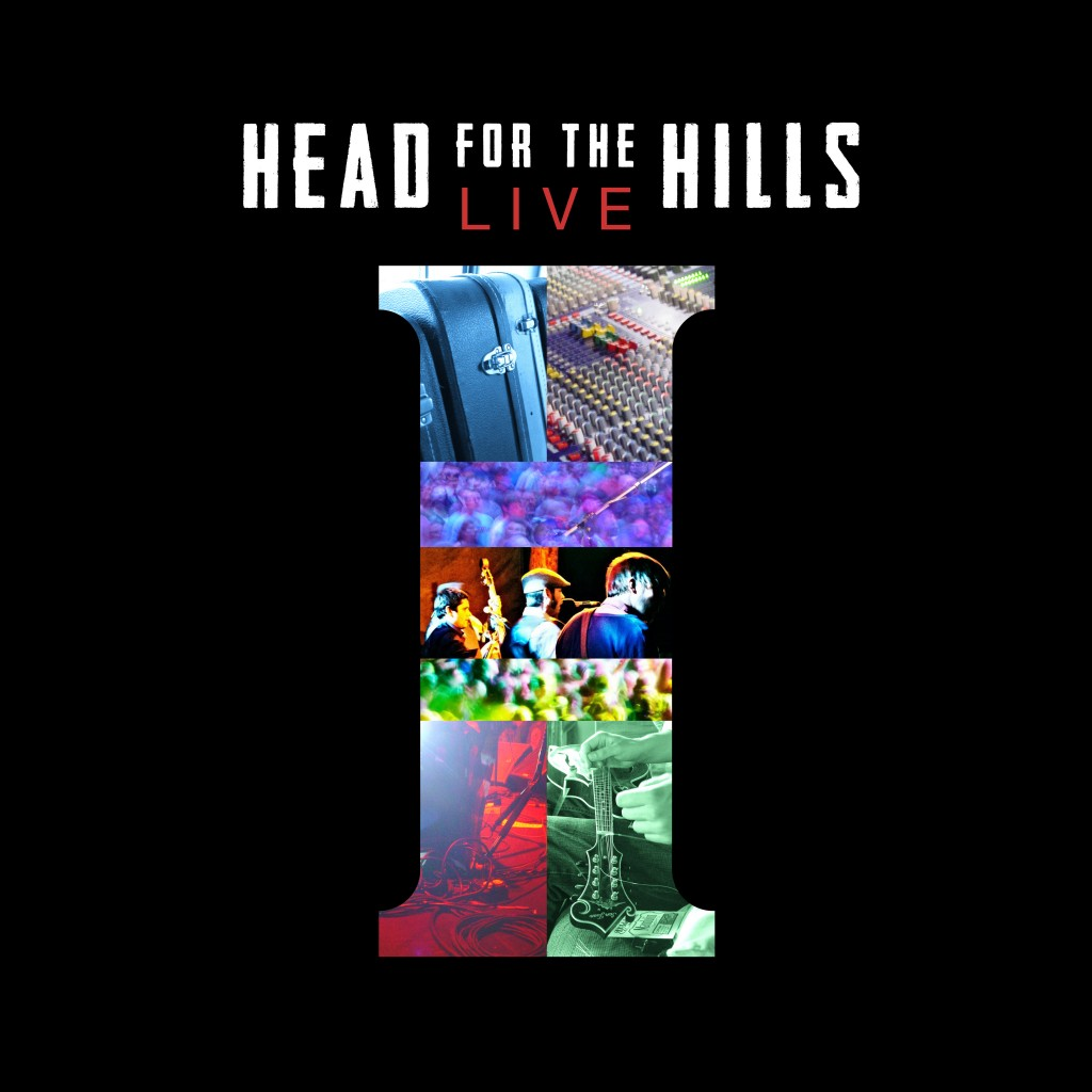 PREVIEW:  Head for the Hills