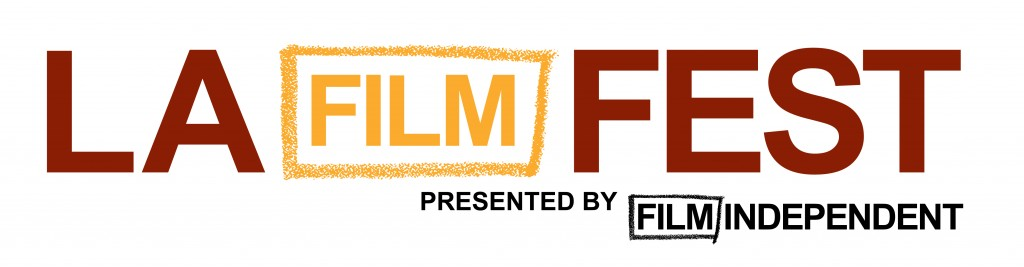 FREE TIX: LA Film Fest