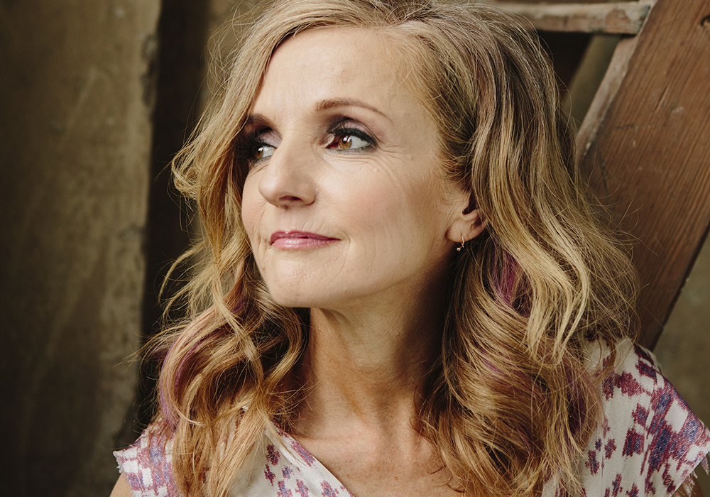12 Sad, Sad Songs by Patty Griffin