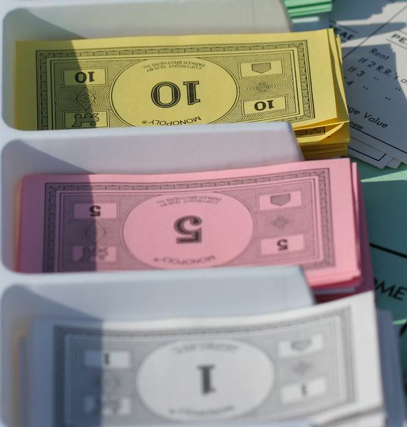 12 Ways to Maximize Touring Income
