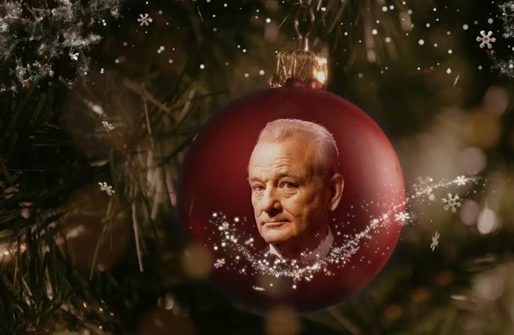 5 Holiday Films to Stream on Netflix