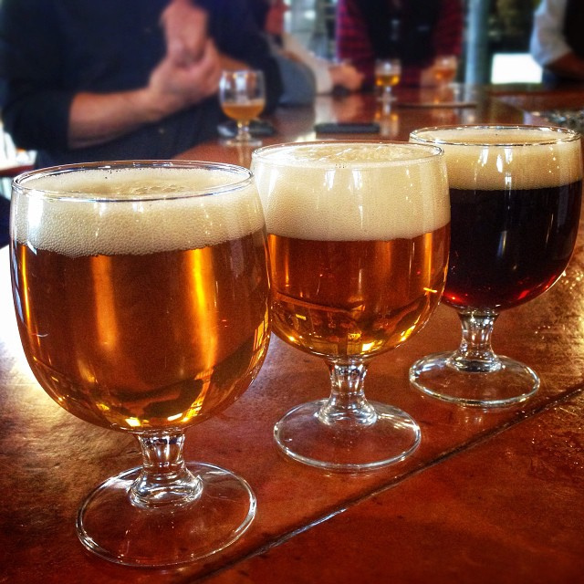 6 Colorado Craft Beers to Try Now