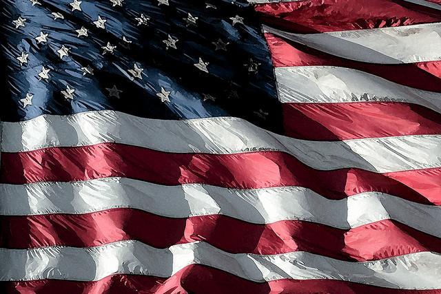 Americana to Encompass All Music Genres, Film, TV