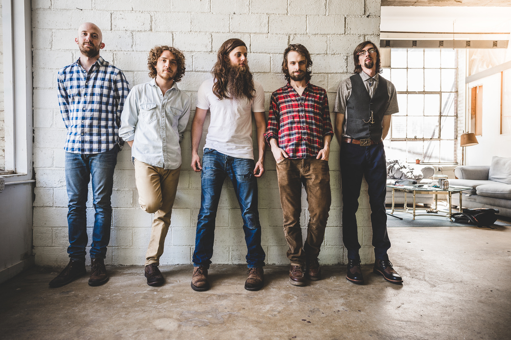 3x3: Parsonsfield on Sea Bass, Sausage Grinding, and Showering in the Sink