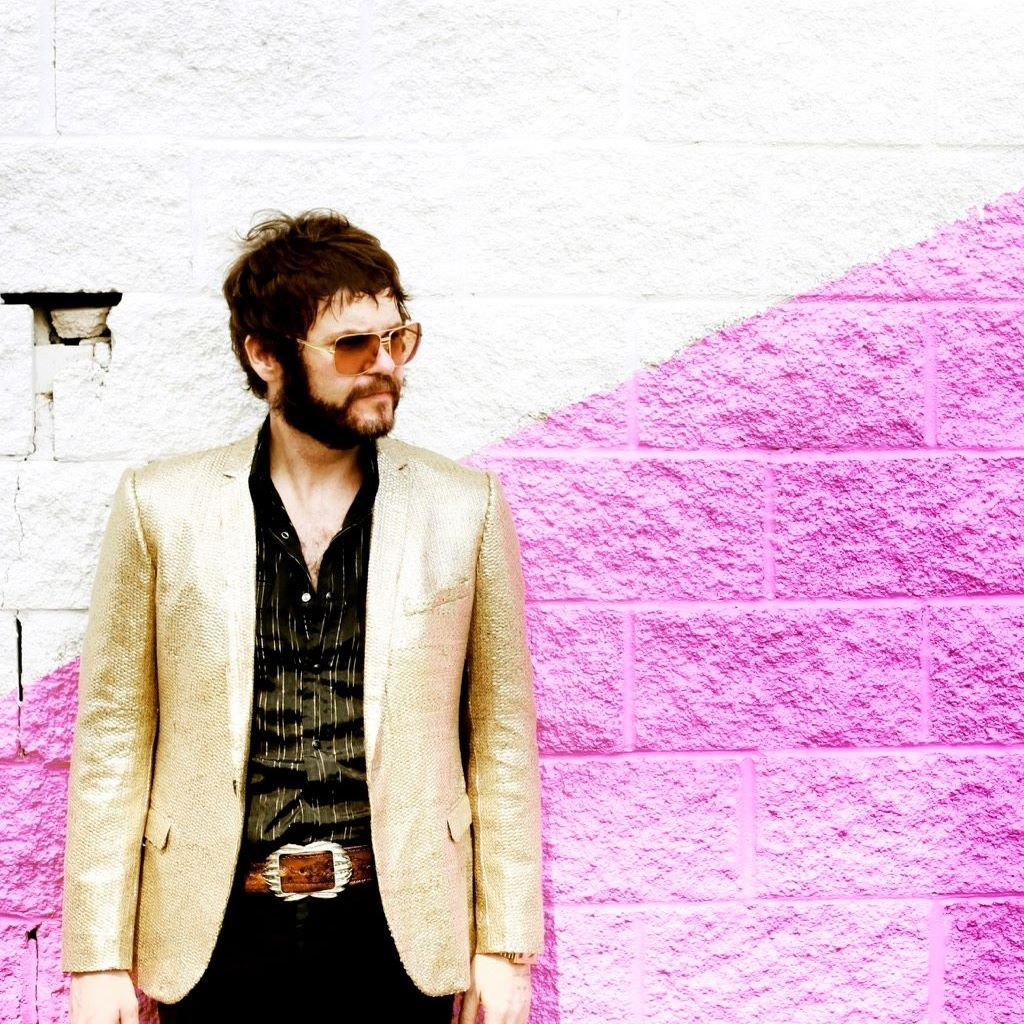 3x3: Henry Wagons on Rolling Stones, Scotch Whiskey, and Taco Trucks