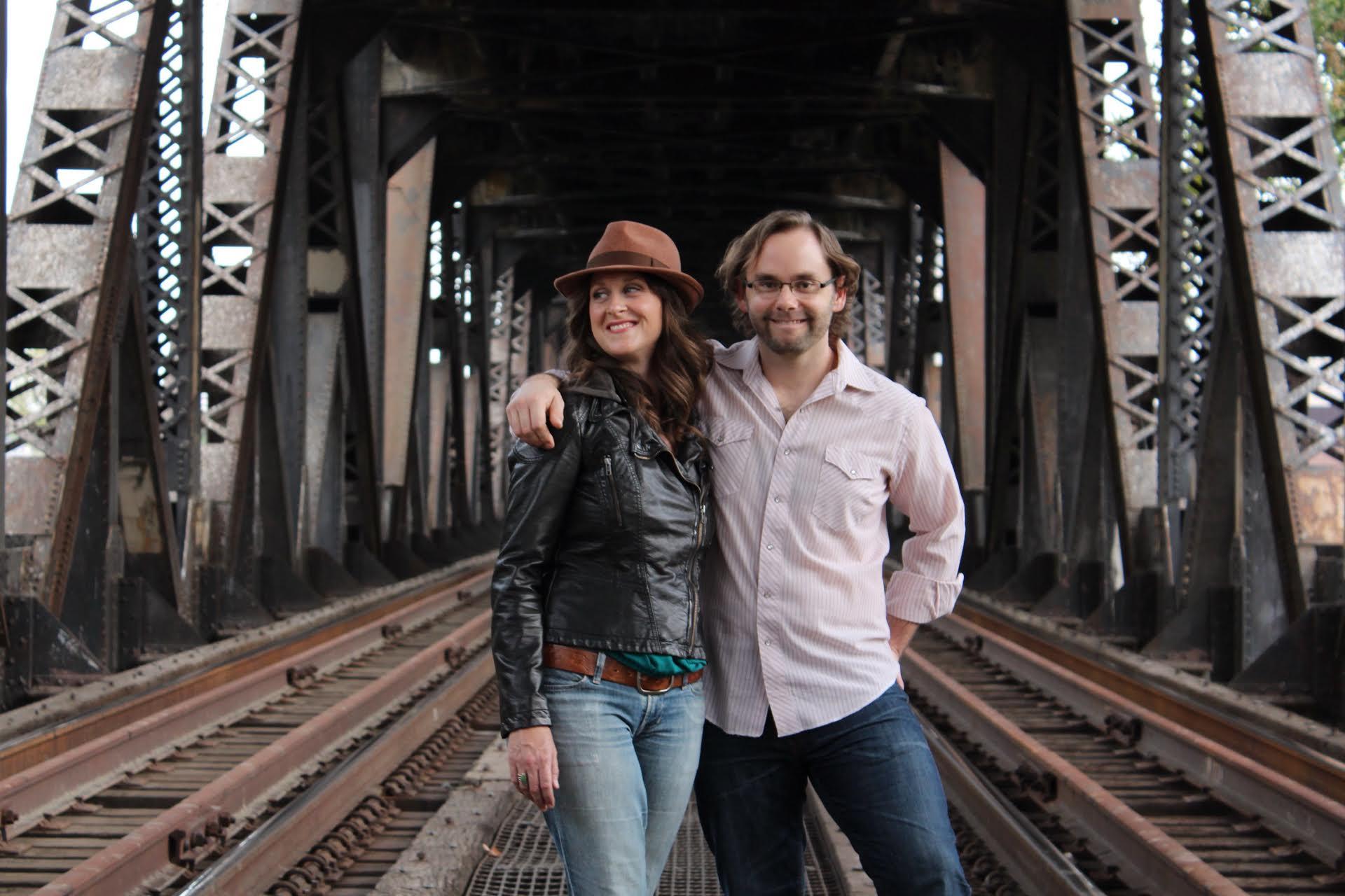 WATCH: Misner & Smith, 'Lovers Like Us'