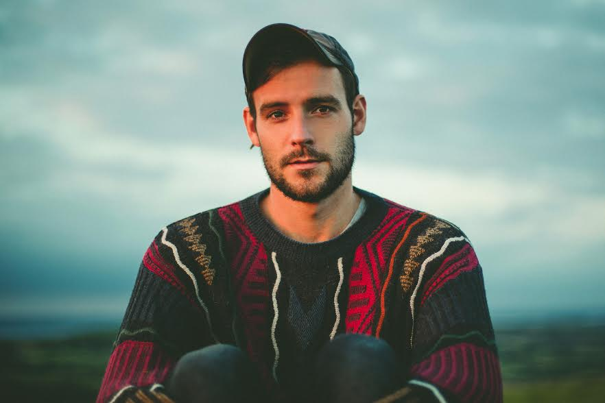 3x3: Roo Panes on the Trumpet, the Kiwi, and the Best Go-To Road Food