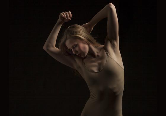 Nashville Ballet Teams Up with Bluebird Café for 'Attitude'