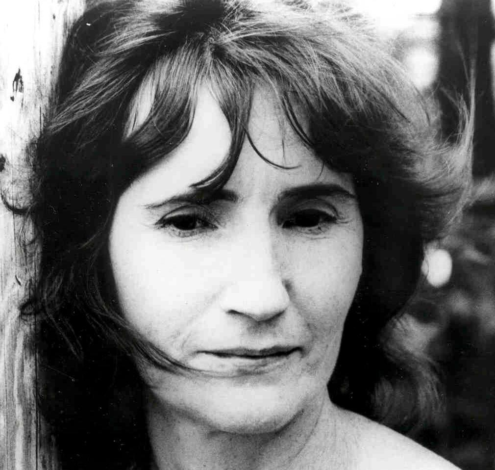 Hazel Dickens: The Great Progressive Traditionalist