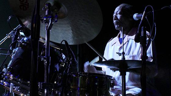 Nashville Film Festival Celebrates Music, Diversity
