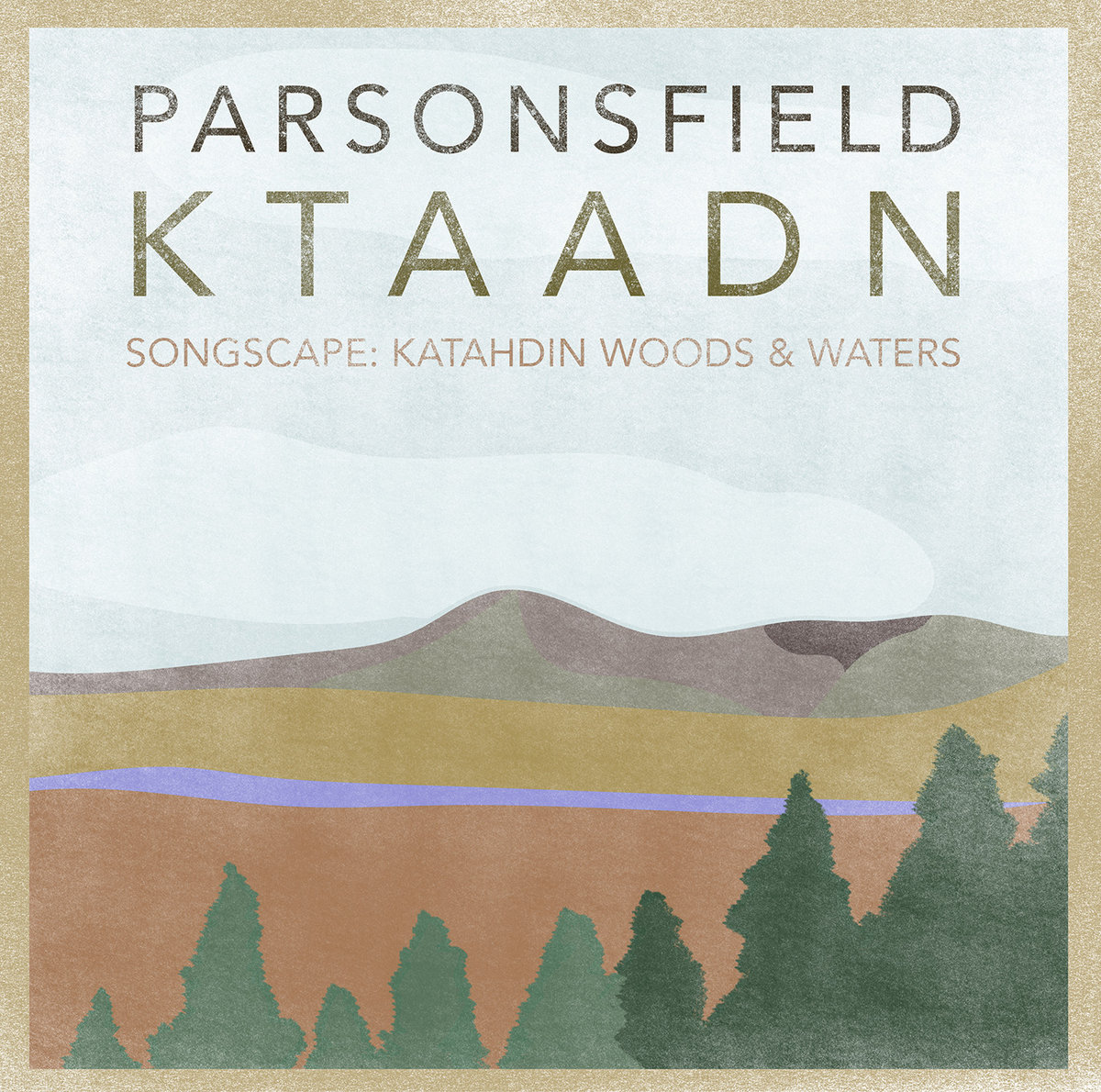 Parsonsfield and Sustain Music & Nature Join Forces to Support Public Lands
