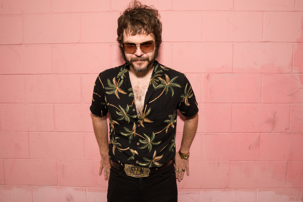 WATCH: Henry Wagons, 'Head or Heart'