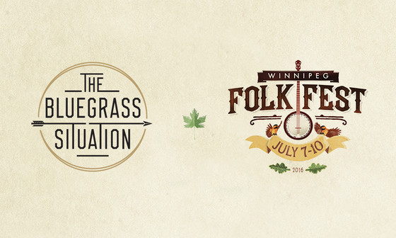 8 Artists We're Stoked to See at Winnipeg Folk Festival