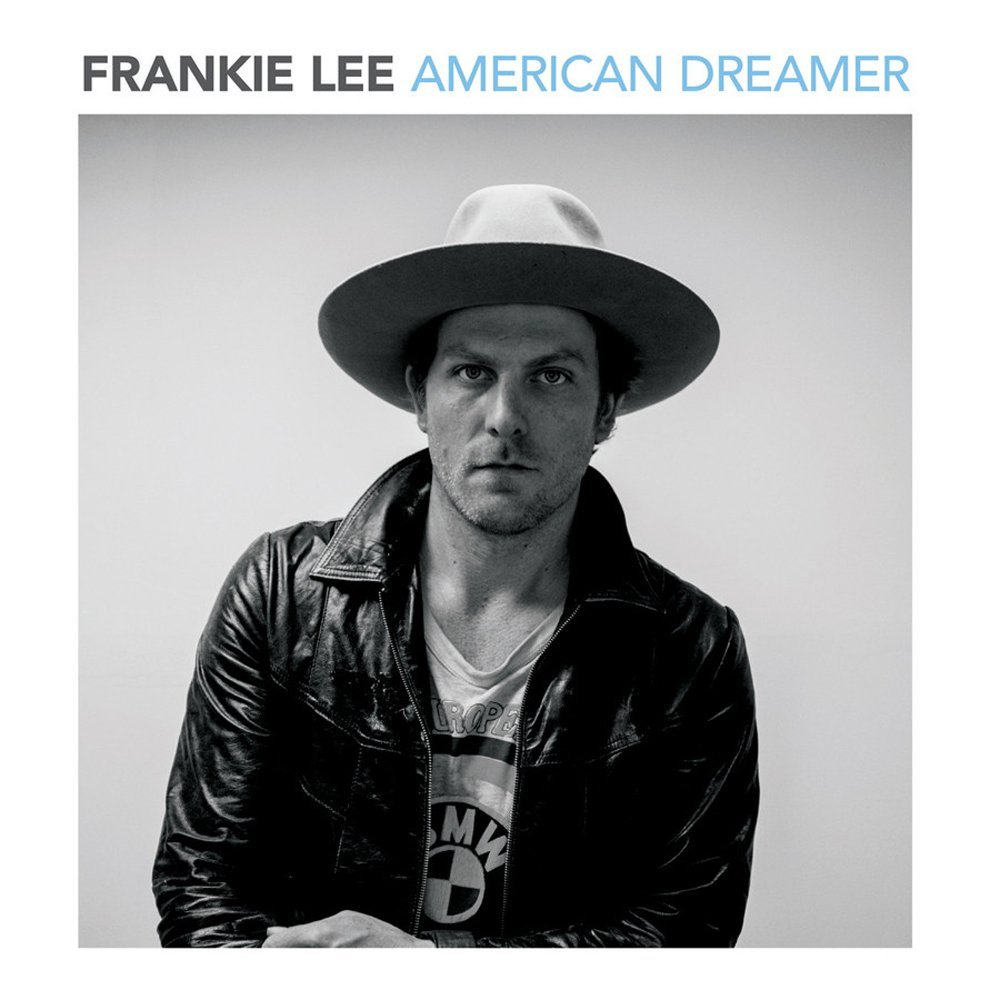 Frankie Lee, 'High and Dry'