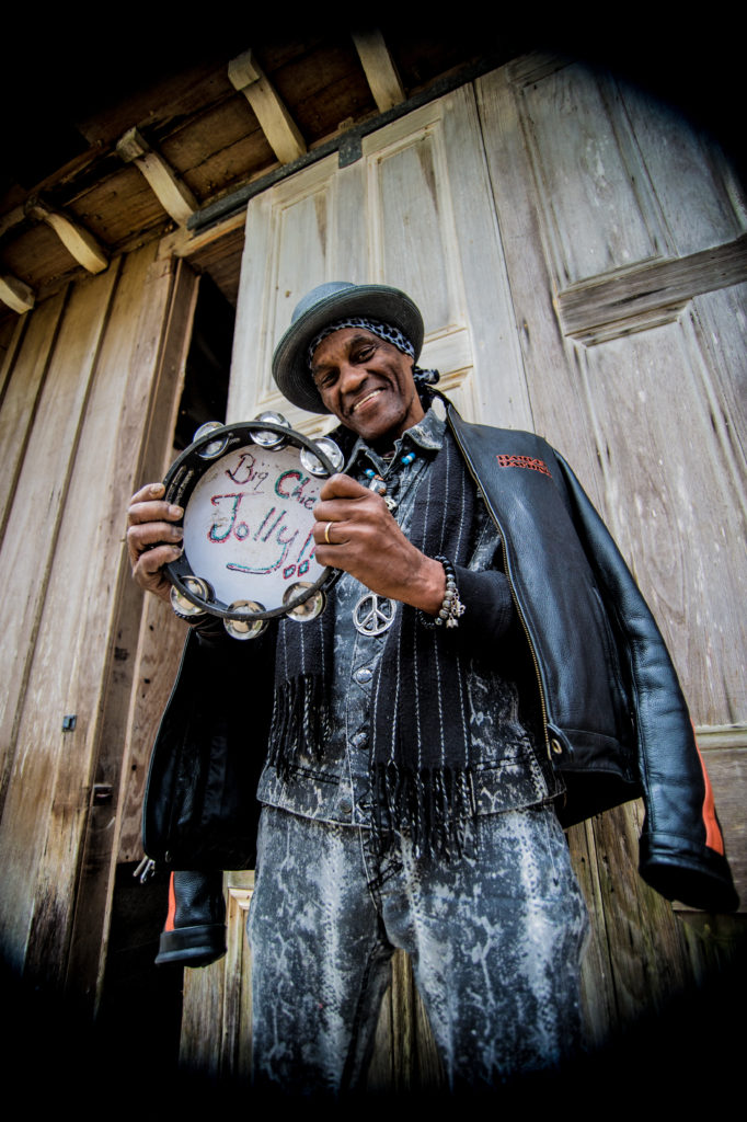3x3: Cyril Neville on Low Riders, Mary Wells, and Every Song Ever by Allen Toussaint