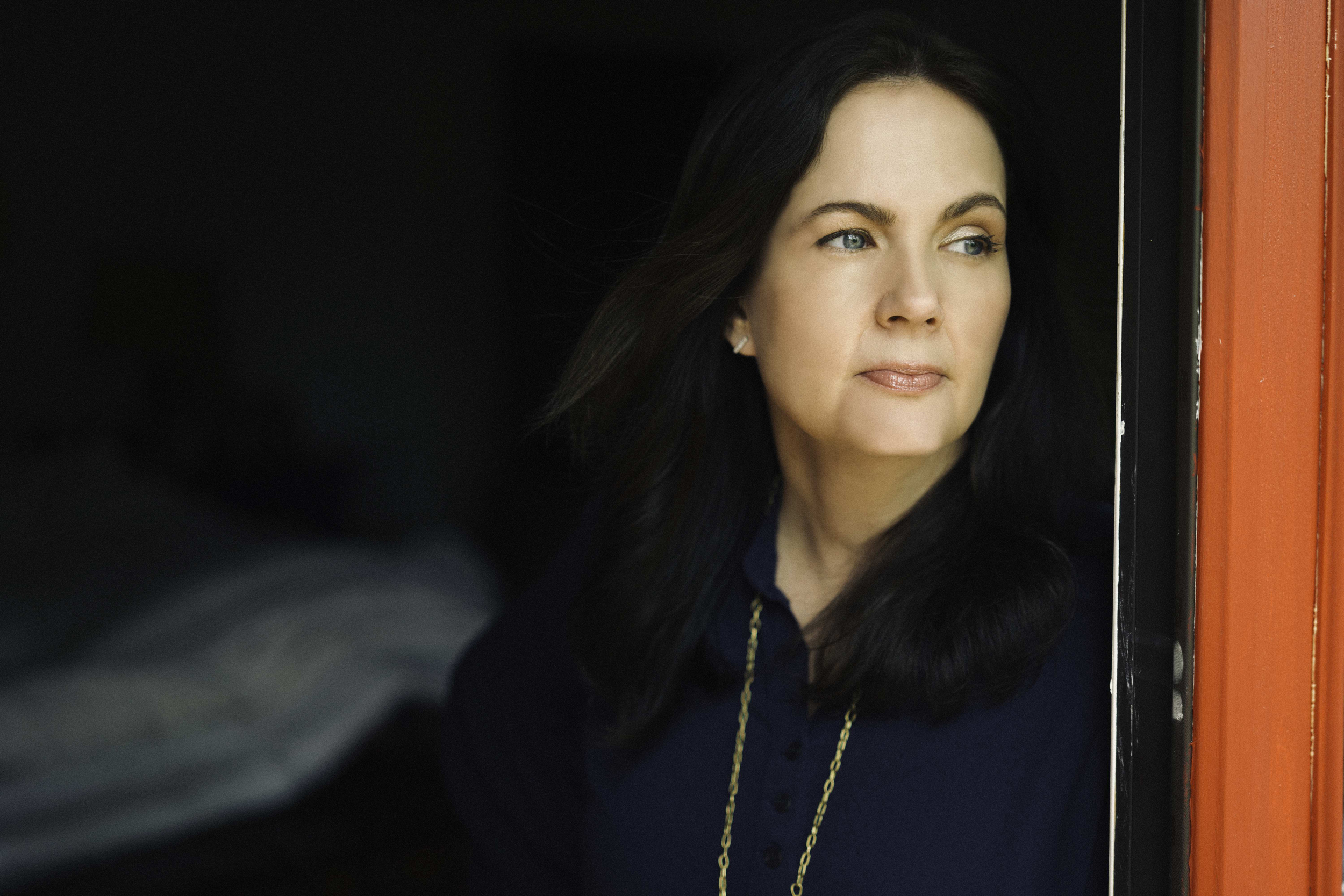 Still Humble and Always Kind: An Interview with Lori McKenna