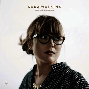 Sara Watkins, 'Say So'