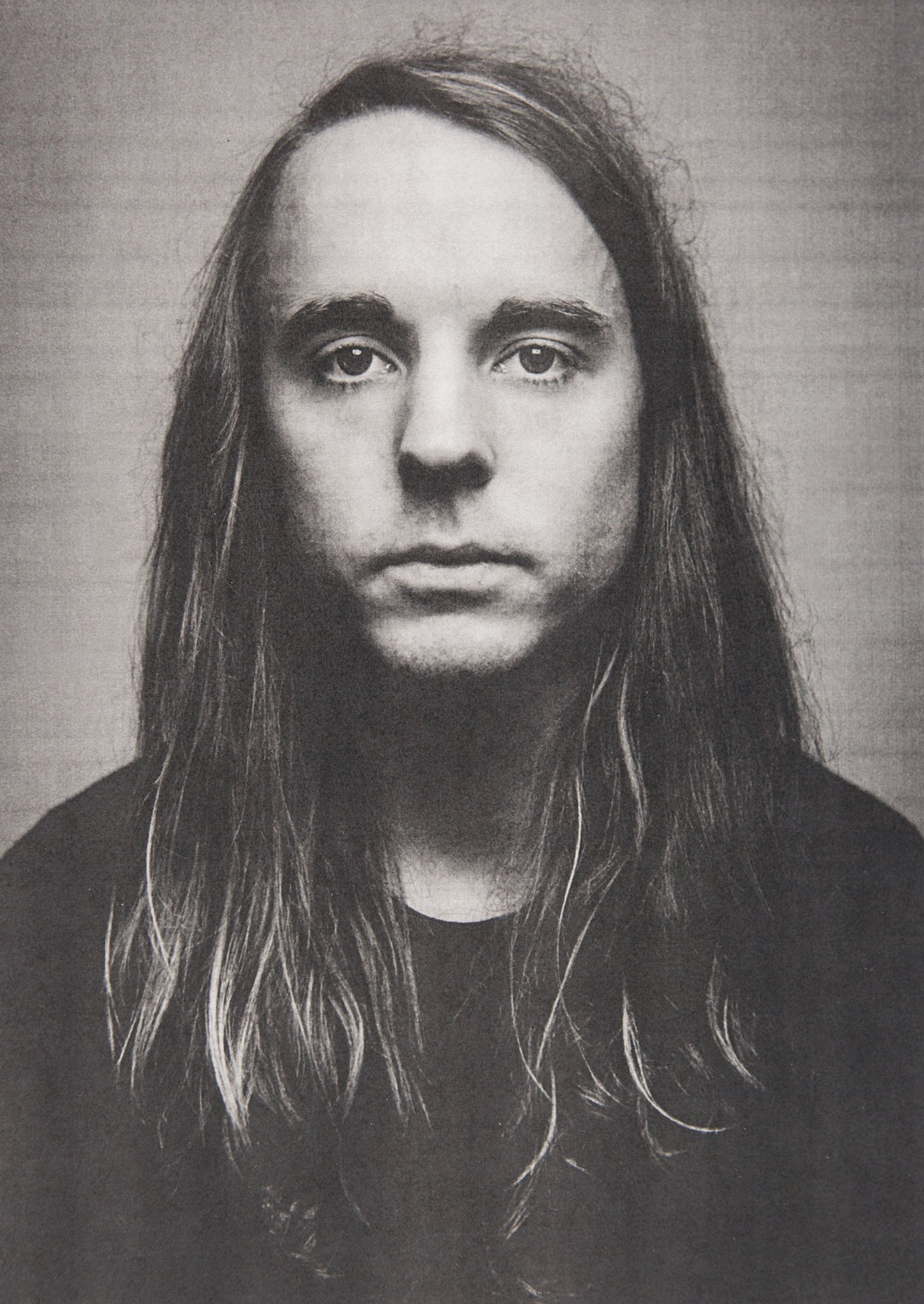 Root 66: Andy Shauf's Roadside Favorites