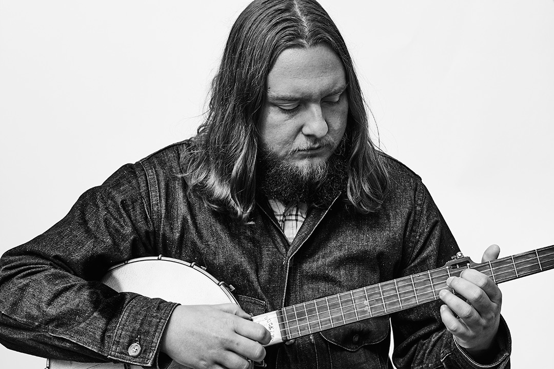 3x3: Nathan Bowles on Hot Pepper Chocolate Pie, Gulf Coast Sunsets, and Adulting the Crap out of Emails