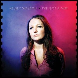 Kelsey Waldon, 'Dirty Old Town'