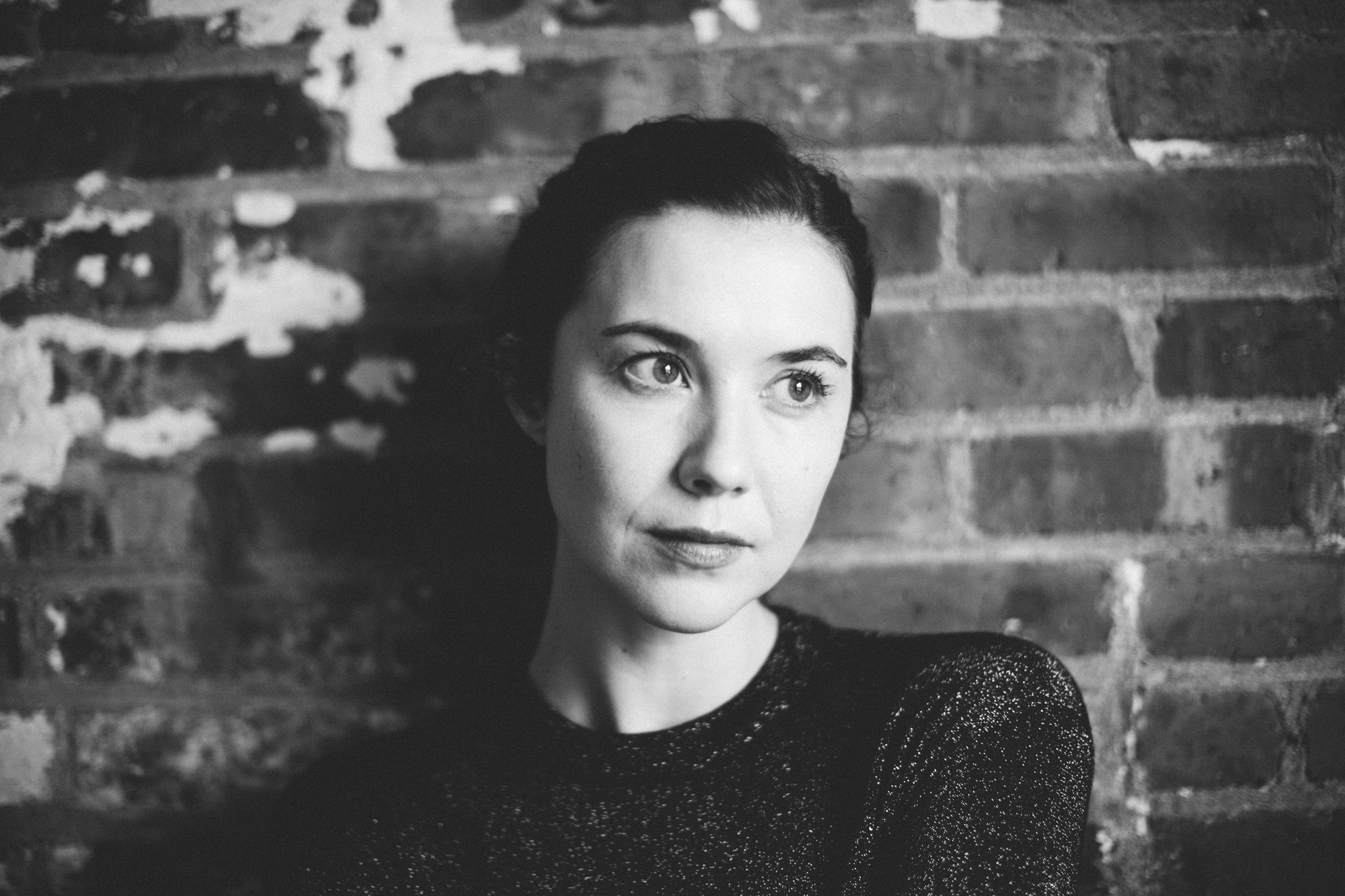 Reacting Melodically: A Conversation with Lisa Hannigan