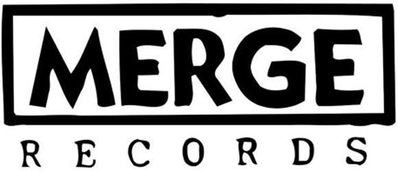 Merge Records Celebrates Minor League Baseball with New Compilation
