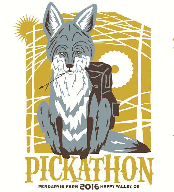 WATCH: Pickathon 2016 Live Stream