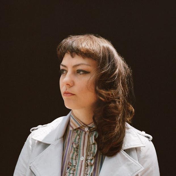 Angel Olsen, 'Sister'