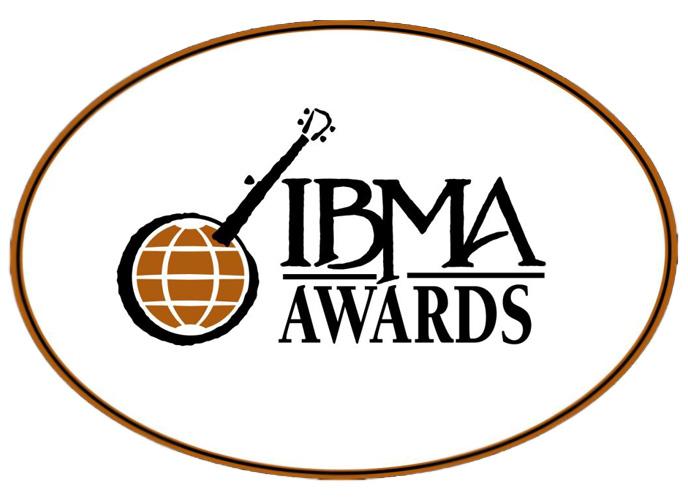 The 2016 International Bluegrass Music Awards Winners