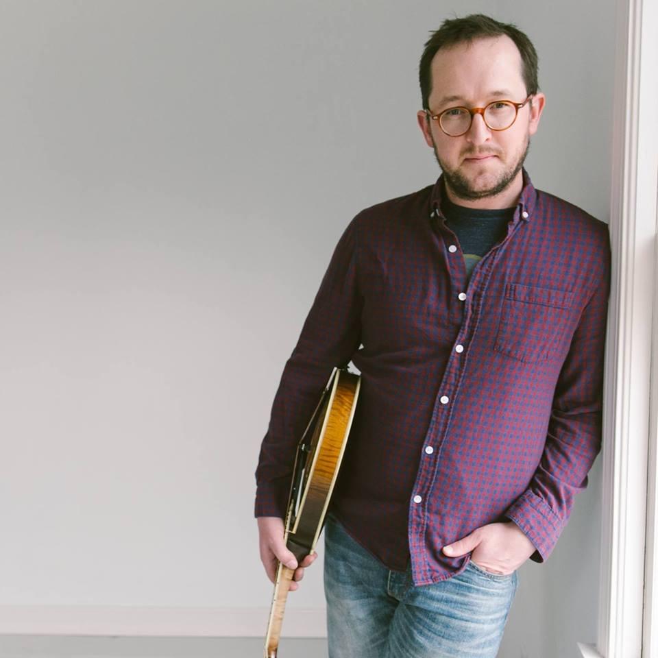 Root 66: Joe K. Walsh's Roadside Favorites