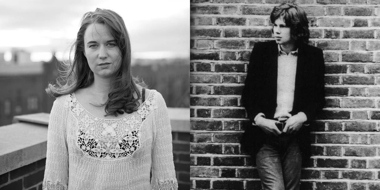 Squared Roots: Courtney Hartman on the Urgency of Nick Drake
