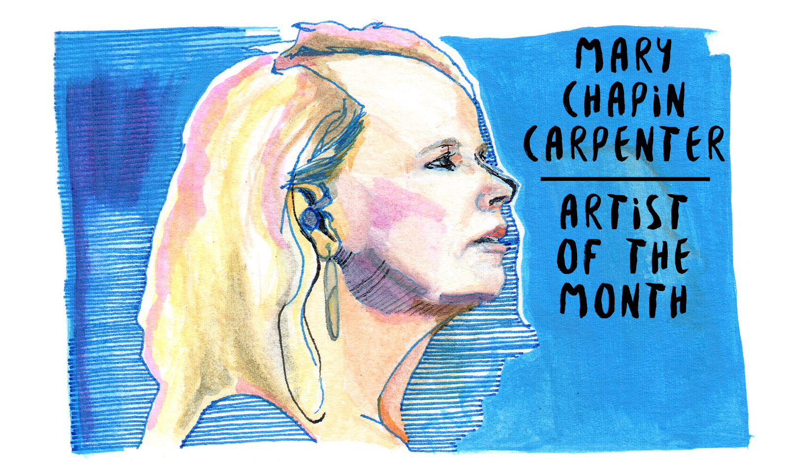 Mary Chapin Carpenter: Residing within the Questions