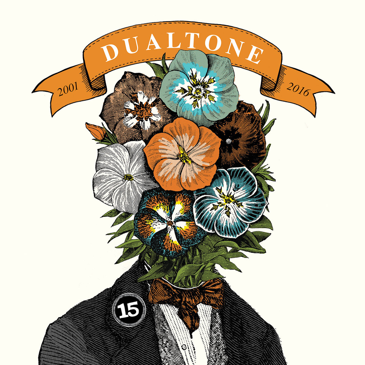 Dualtone Records Reflects on 15 Years of Music