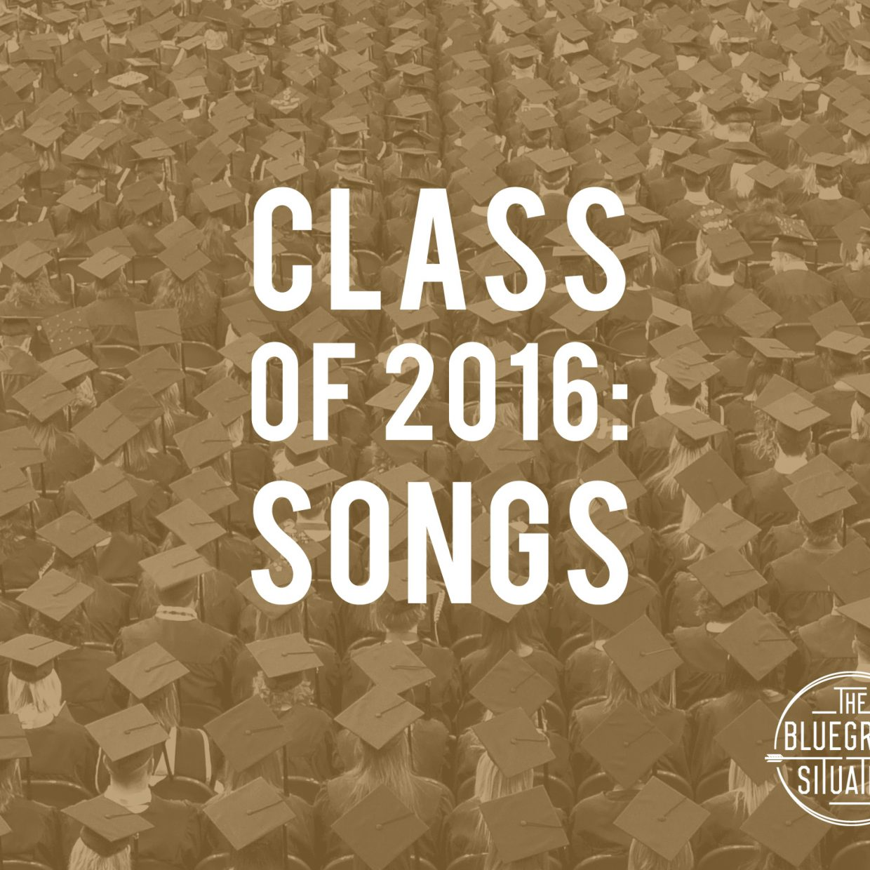 Bgs class of 2016 songs the bluegrass situation any given year is damn well over run with great music far too much for any one list to encompass so for our year end songs round up the bgs writers hexwebz Image collections