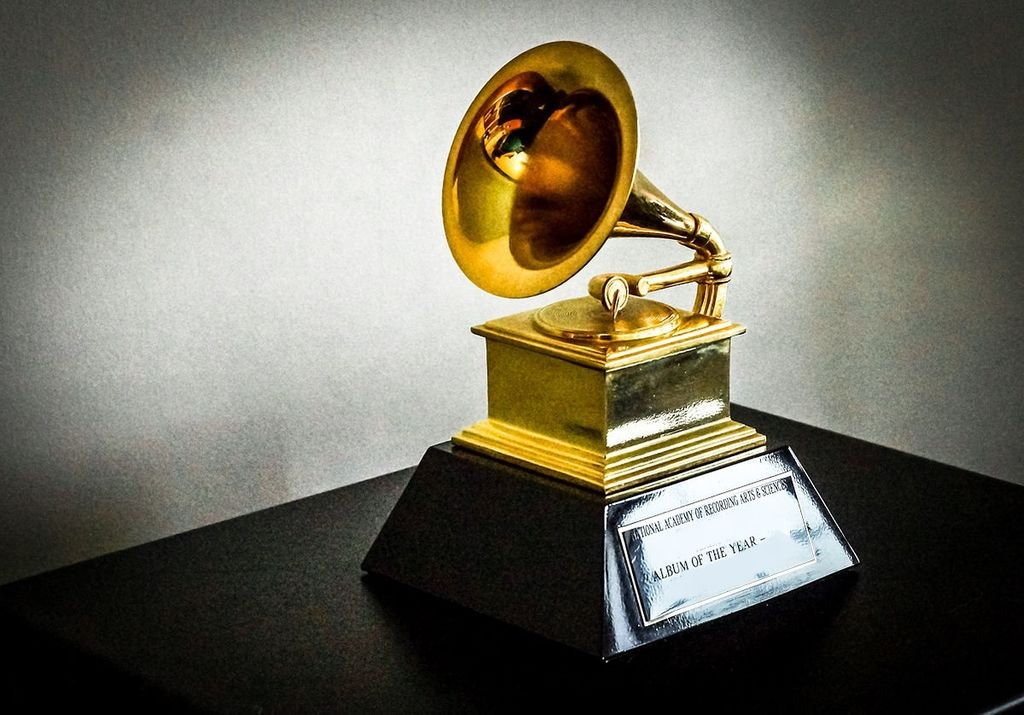 ANNOUNCING: 2017 Roots Music Grammy Nominations