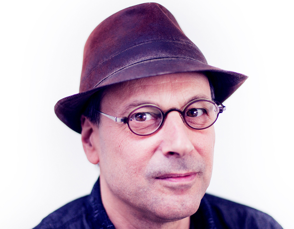The Passing On of the Experience: An Interview with Bob Boilen