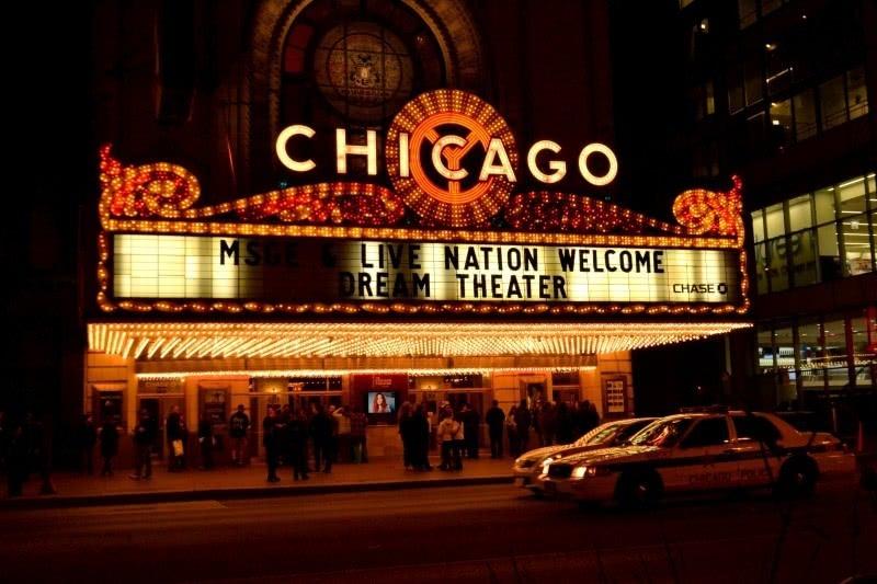 MIXTAPE: Bloodshot Records' Chicago Sounds
