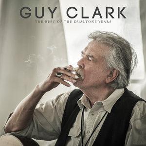 Guy Clark, 'Just to Watch Maria Dance'