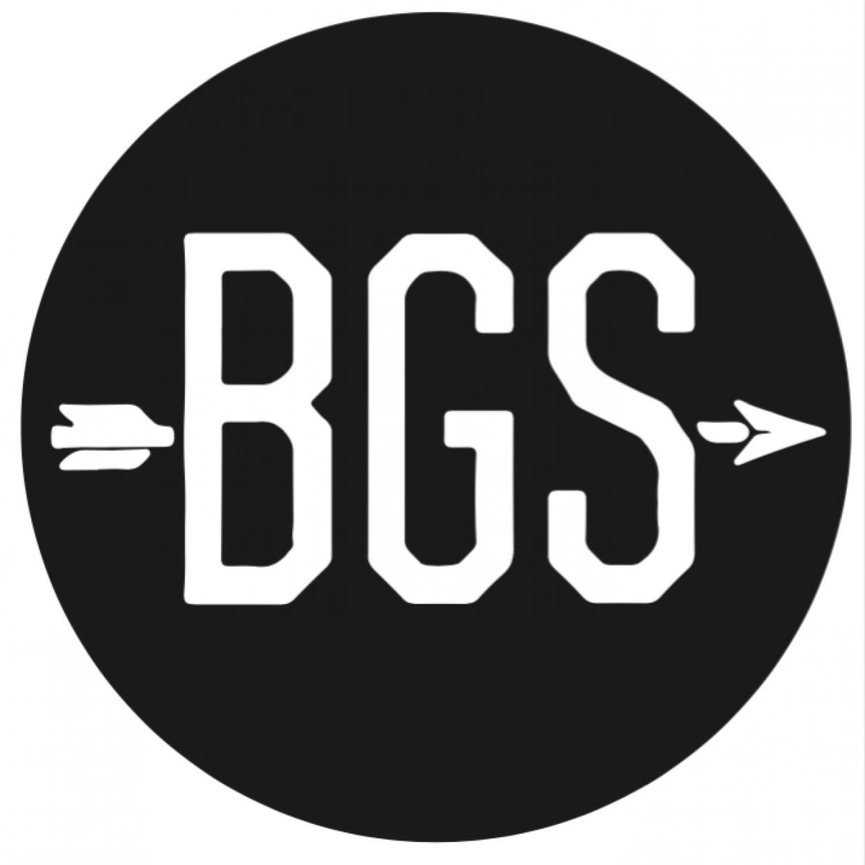 Bluegrass Underground | Bluegrass Bands | Bluegrass Songs