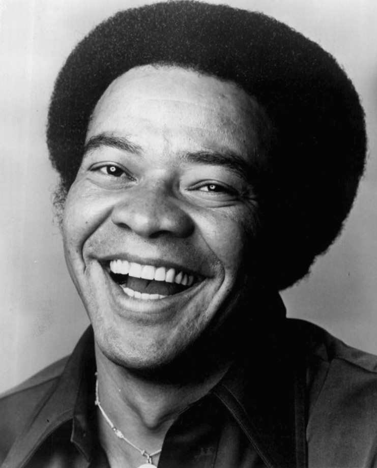 The Essential Bill Withers Playlist