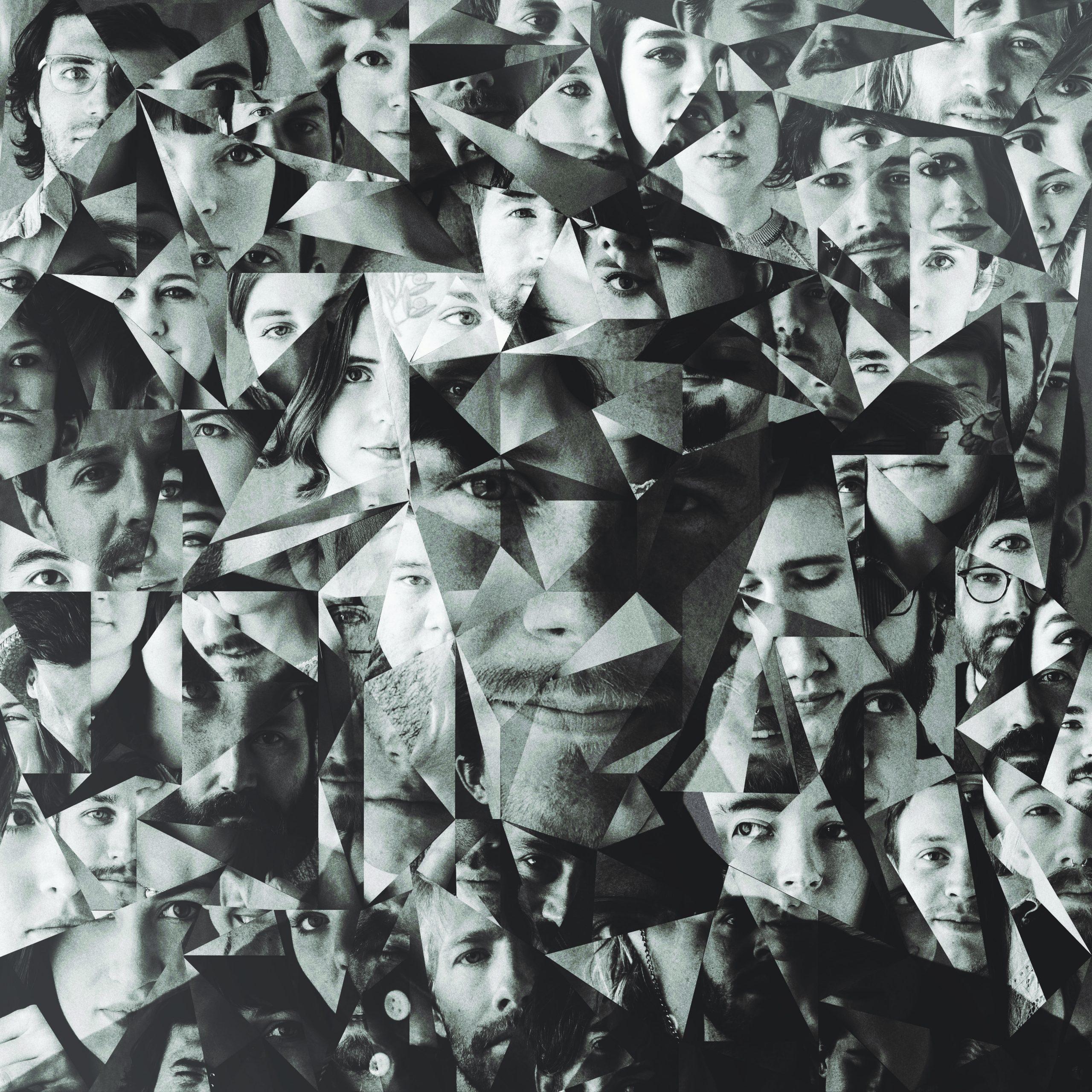 Jacob Metcalf, 'Ein Berliner'