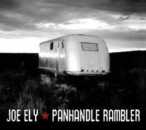 'Panhandle Rambler'