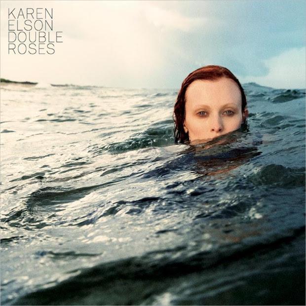 Karen Elson, 'Distant Shore'