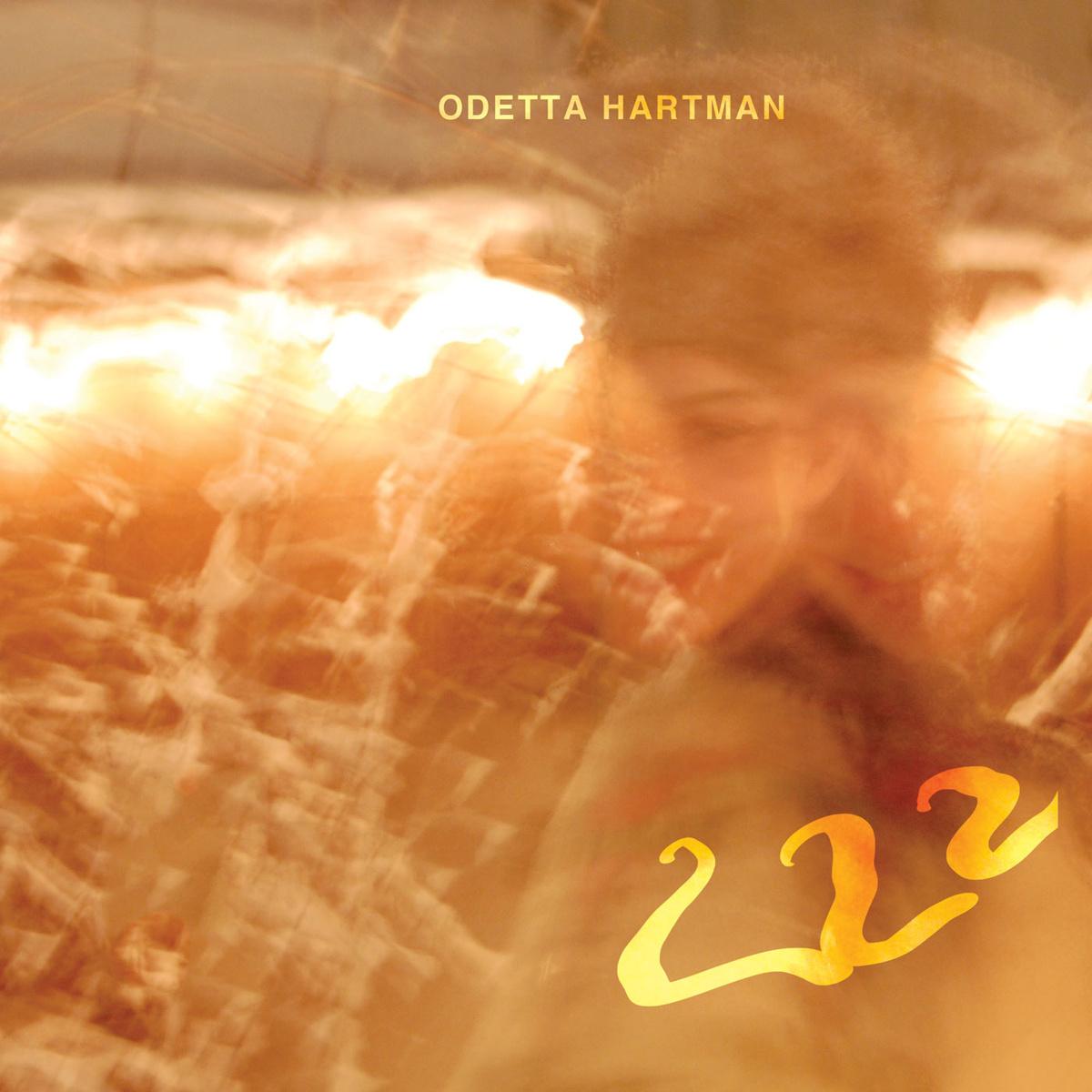 Odetta Hartman, 'Dreamcatchers'