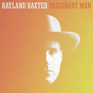 Rayland Baxter, 'Mr. Rodriguez'