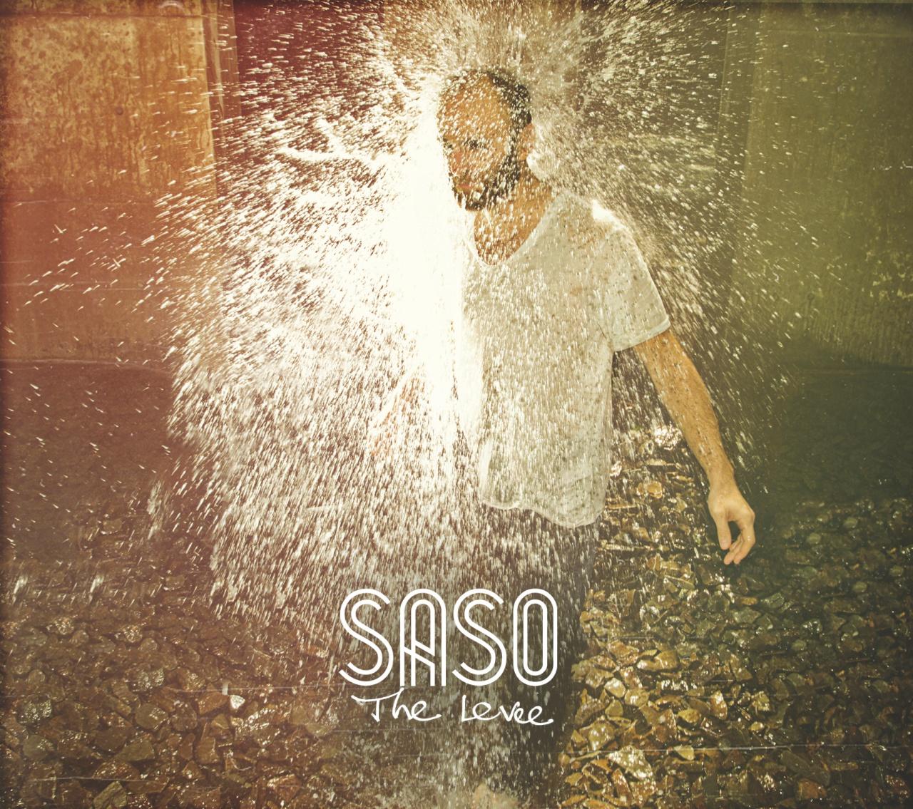 STREAM: SASO, 'The Levee'
